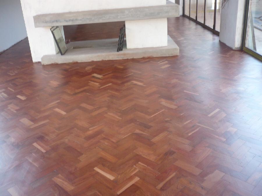 Wooden decking pretoria wooden decking johannesburg for Hardwood floors johannesburg