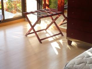 Wooden deck wooden floor installation repair pretoria for Hardwood floors johannesburg