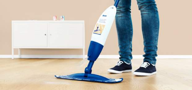 wooden-floors-care-and-maintenance-