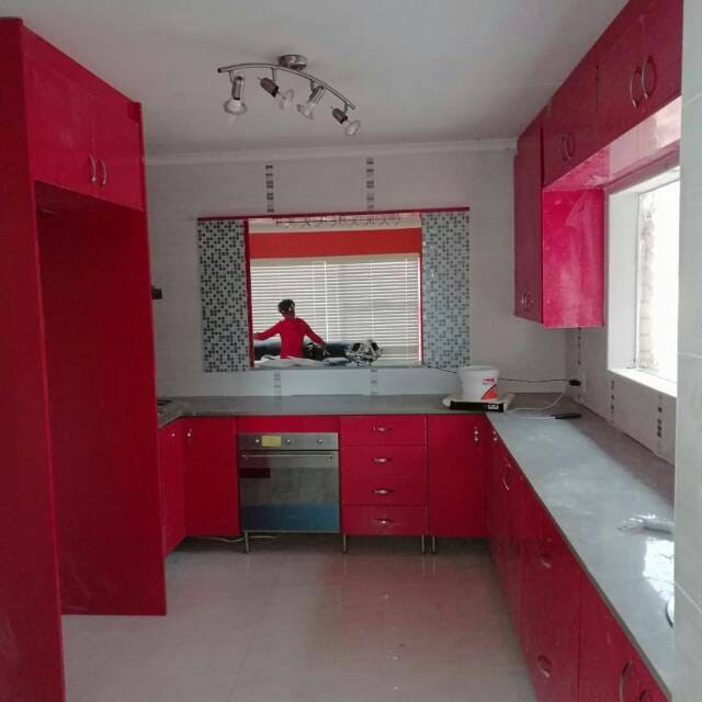 kitchen-and-cupboards-