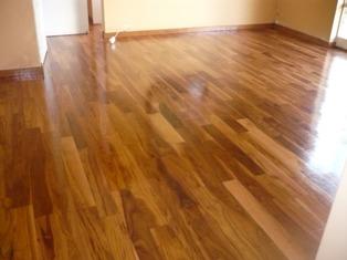 -wooden-flooring--pretoriajohannesburg-and-gauteng