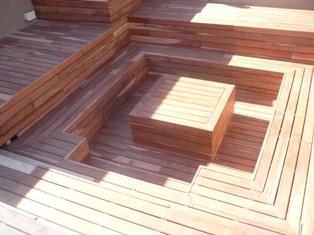wooden-decking--johannesburg-pretoria