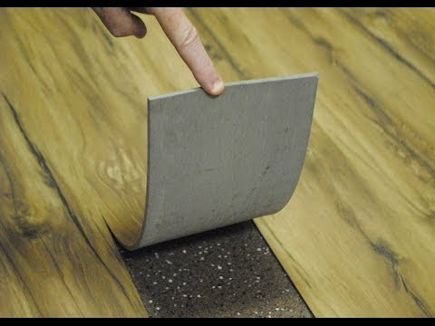 vinyl-flooring-pretoria-johannesburg-gauteng-south-africa
